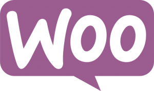 WooCommerce webwinkel specialist