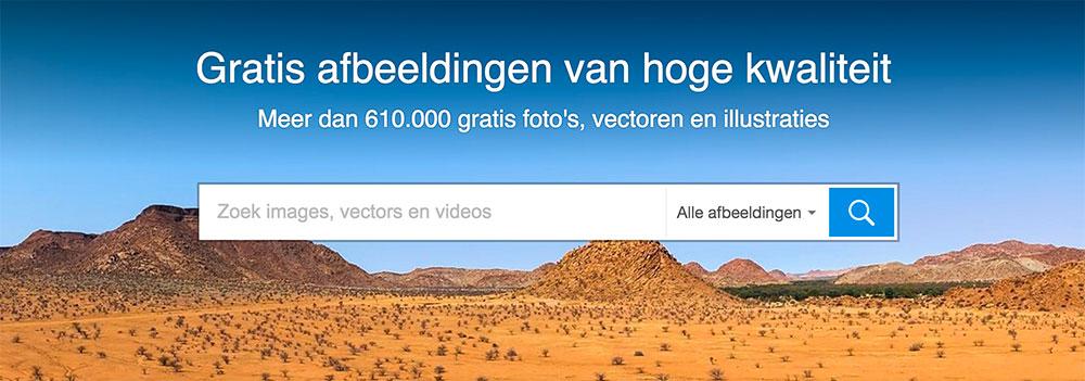 gratis online datingsite Leiden