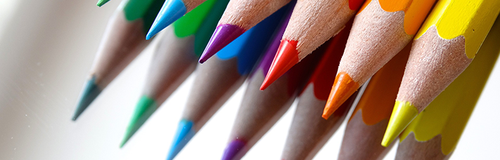 Menu item veranderen van kleur in wordpress handleiding - Kleur van een volwassen kamer ...