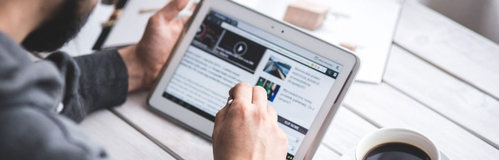 voordelen van blog doelen