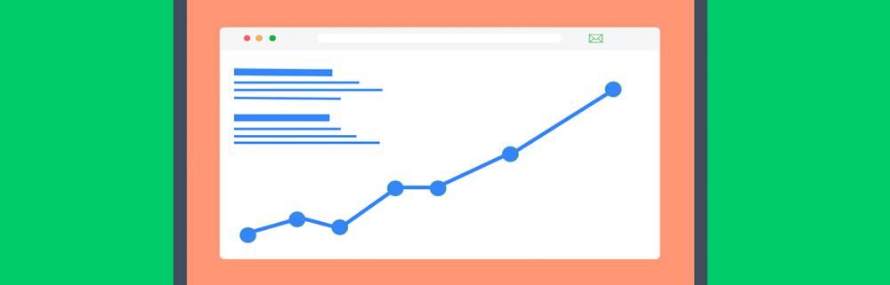 Kosten zoekmachine optimalisatie