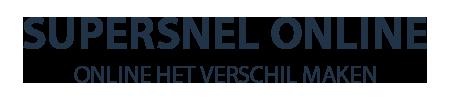 Supersnel Online